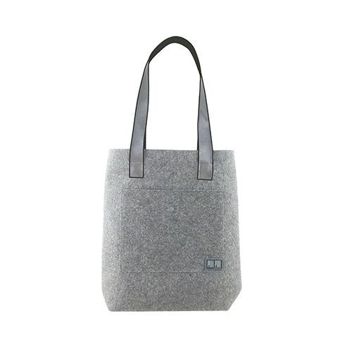 Pur Pur Santa Grey женская сумка