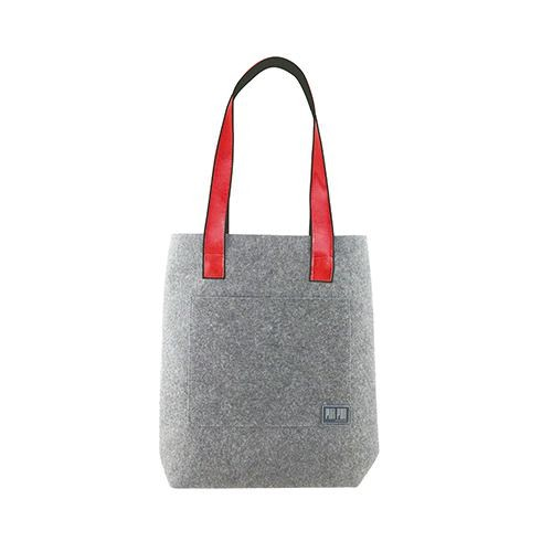 Pur Pur Santa Red женская сумка