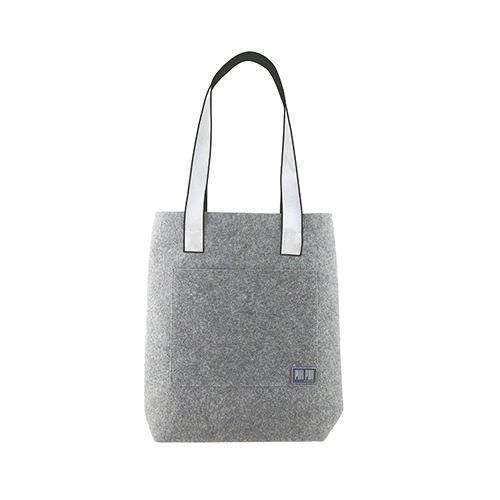 Pur Pur Santa White женская сумка