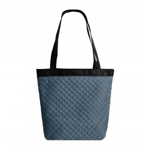 Pur Pur Scandi Grey женская сумка