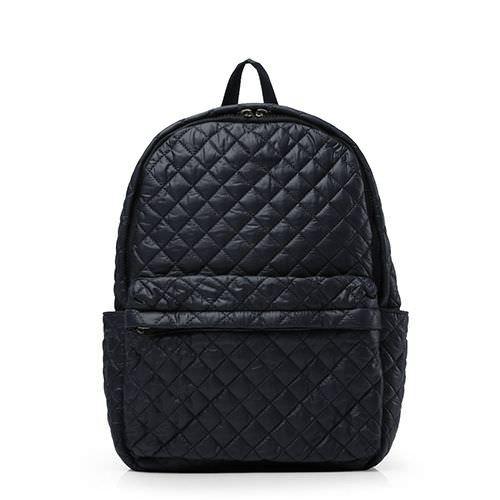Pur Pur Simple Black женский рюкзак