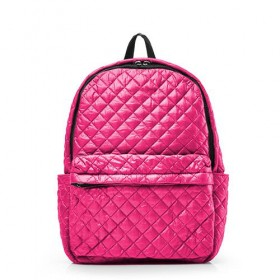 Pur Pur Simple Pink
