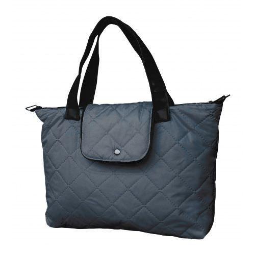 Pur Pur Solo Grey женская сумка