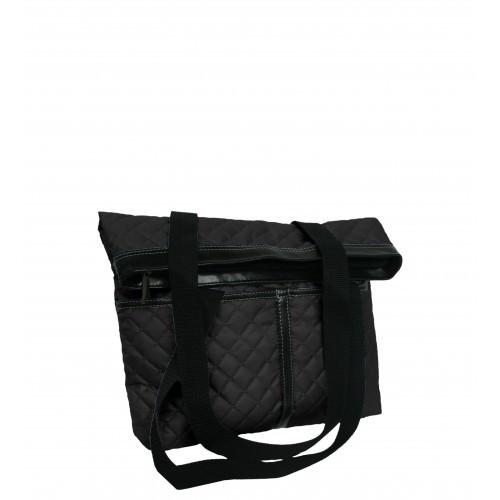 Pur Pur Taro Black женская сумка