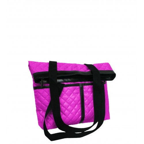 Pur Pur Taro Violet женская сумка