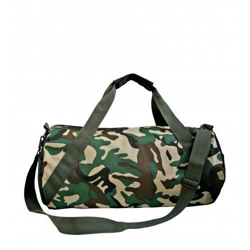 Pur Pur Totem Khaki Green женская сумка