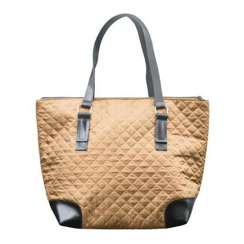 Pur Pur Varo Beige женская сумка