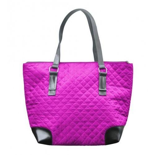 Pur Pur Varo Violet женская сумка