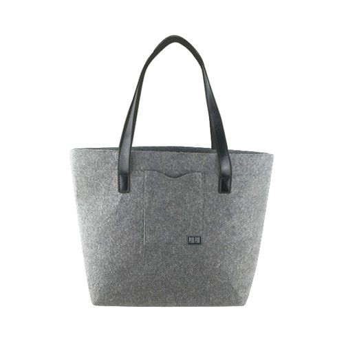 Pur Pur Viola Black женская сумка
