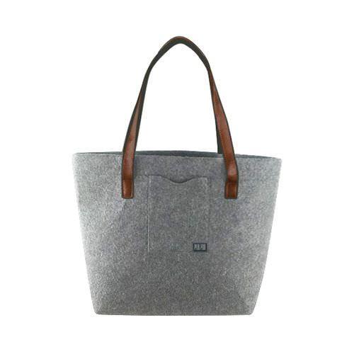Pur Pur Viola Brown женская сумка