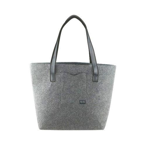 Pur Pur Viola Grey женская сумка