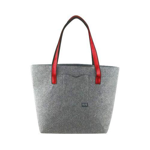 Pur Pur Viola Red женская сумка