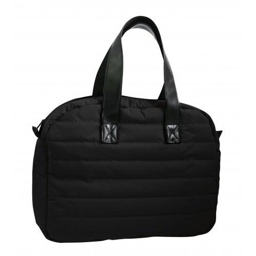 Pur Pur Voyage Black женская сумка
