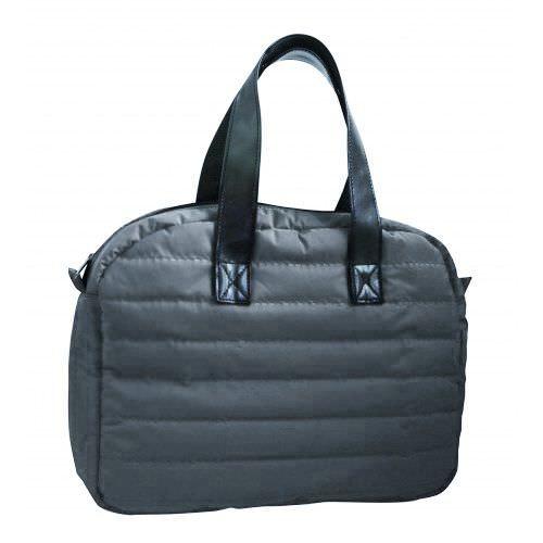Pur Pur Voyage Grey женская сумка