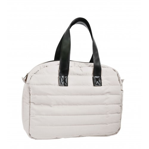 Pur Pur Voyage White женская сумка