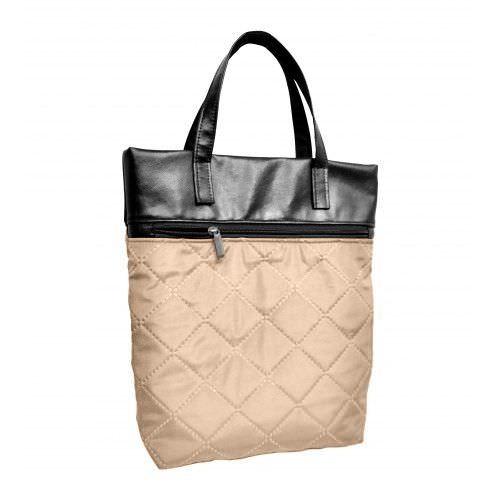 Pur Pur Yuta Beige женская сумка