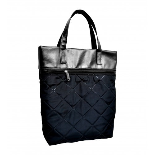 Pur Pur Yuta Black женская сумка