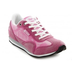 Кроссовки Refresh Sport Pink