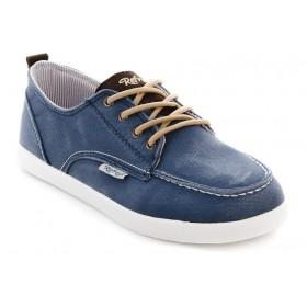 Кеды Refresh Style Blue