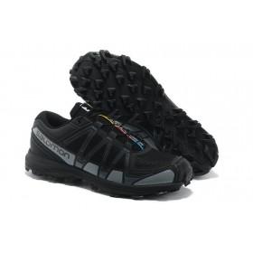 Salomon Speedcross Fellraiser мужские кроссовки
