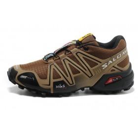 Salomon Speedcross 3 M11 мужские кроссовки