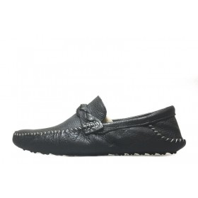 Timberland Bundle Moccasin Black