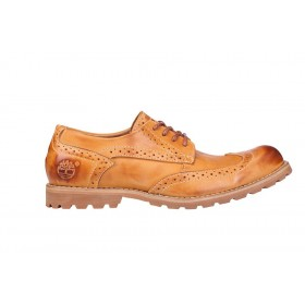 Timberland Earthkeepers Earthkeepers Oxford Yellow