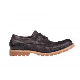 Timberland Earthkeepers Earthkeepers Oxford Black