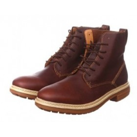 Timberland Brown 2