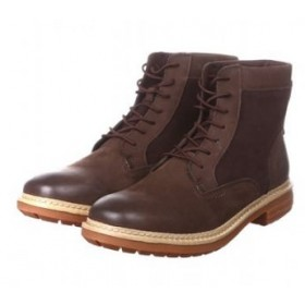 Timberland Chocolate