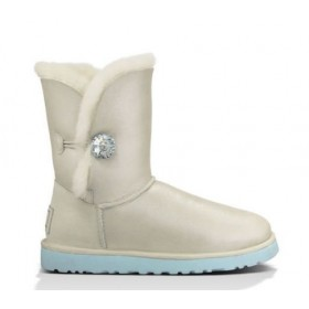 UGG Australia Bailey Button I Do! женские Угги