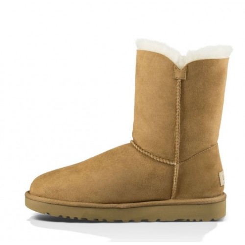 ugg australia bailey button 36