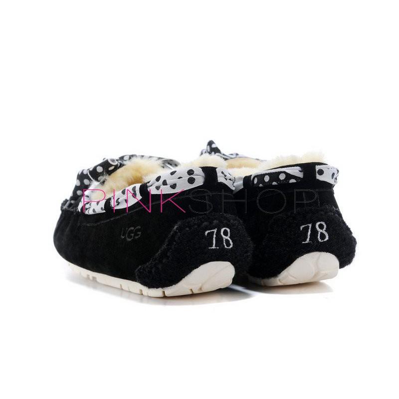ugg slippers dakota 78