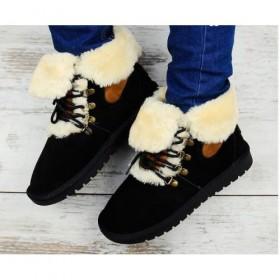 WGG Boots Black детские угги