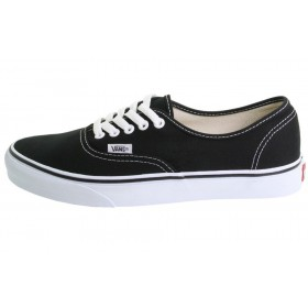 Vans Chukka Low Mono Black White мужские кеды