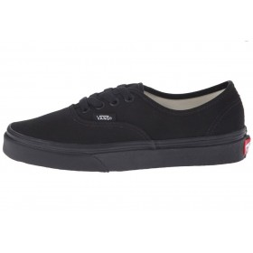 Vans Chukka Low Mono Black мужские кеды