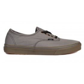 Vans Chukka Low Mono Grey мужские кеды