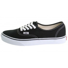 Vans Chukka Low Mono Black White женские кеды