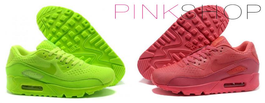 Женские кроссовки Nike Air Max 90 EM
