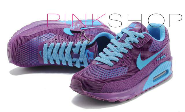 Женские кроссовки Nike Air Max 90 GL