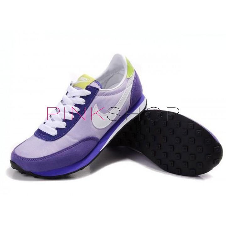 Женские кроссовки Nike Elite